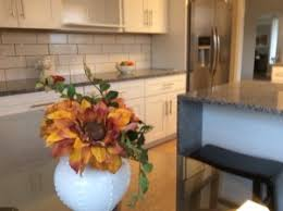 kitchen staging ideas kitchen staging tips for home sellers