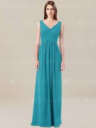 long beach bridesmaid dress 119