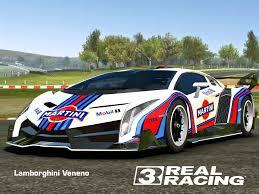police lamborghini veneno real racing 3 mod skin livery vinly 2013 lamborghini veneno skin
