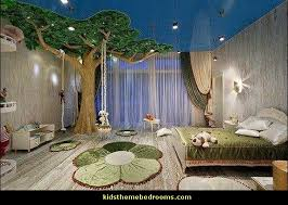 Disney Home Decor Ideas Decorating Theme Bedrooms Maries Manor Fairy Tinkerbell Bedroom