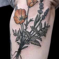 arm tattoo rose arm tattoo on tattoochief com
