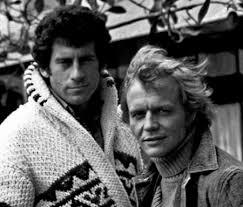 Starsky And Hutch Names Every 70s Movie Starsky And Hutch 1975