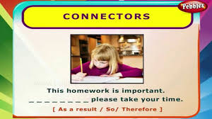 Worksheets On Interjections Connectors English Grammar Exercises For Kids English Grammar