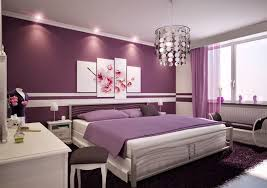 Modern Bedroom Colors Pictures Options Amp Ideas Home Remodeling - Good bedroom colors