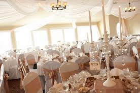 Wedding Venues In Mn Manitou Grill