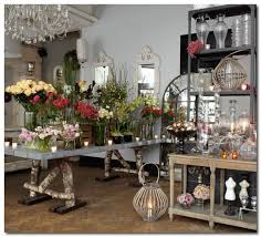 flower shops in chicago the 25 best florist shop interior ideas on flower