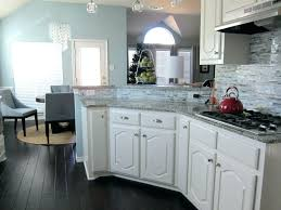 Price To Paint Kitchen Cabinets Average Cost Of Painting Kitchen Cabinets Average Cost Of Painting