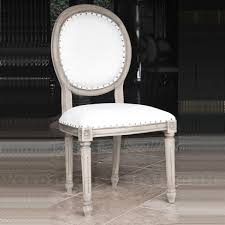 Country Dining Chairs Dining Chairs Astonishing Oval Dining Chairs Oval Back Chair