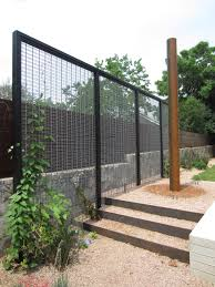 fence fence screening stunning fence screening homebase u201a shining