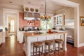 kitchen island molding traditional kitchen with crown molding kitchen island in glen
