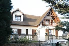 bureau de poste vigneux sur seine maison à vendre 7 pièces 150 m2 vigneux sur seine 91 ile
