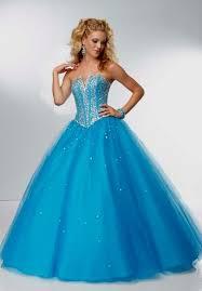 bat mitzvah dresses for 13 year olds blue dresses for 11 year olds naf dresses