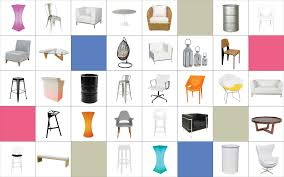 furniture rental furniture design decor top on rental furniture