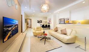 3 bedrooms apartments for rent 3 bedroom apartments for rent in vinhomes central park