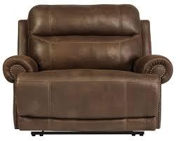 furniture booker blue velvet tufted sofa velvet sofa how to