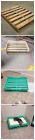 goods home design diy diy pallet dog bed home design garden u0026 architecture blog magazine