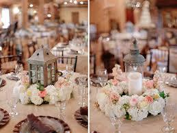 wedding centerpieces lanterns wedding lantern centerpieces lanterns as centerpieces