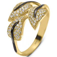 beautiful rings design images The 16 most beautiful gold ring designs mostbeautifulthings jpg