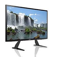 piedistallo tv samsung 1home supporto piedistallo universale supporto monitor