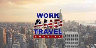 Anlat lan yla anlat lmayan yla work and travel benim hikayem
