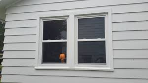 vista replacement windows kirkwood ny replacement windows