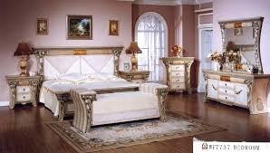 Italian Design Bedroom Furniture Italian Furniture Bedroom Bedroom Furniture Home Design Ideas All