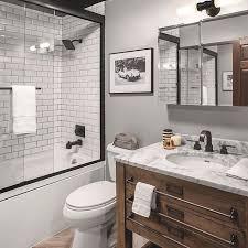 condo bathroom ideas modern rustic bathroom bathrooms small big style
