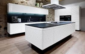 modern kitchens with islands modern white kitchen with island affairs design 2016 2017 ideas