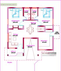3 bedroom house plan in kenya nurseresume org