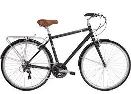 grey man bicycle transparent png stickpng