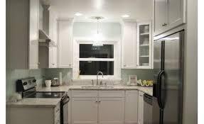 optimiser espace cuisine astuces pour optimiser l espace d une cuisine