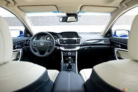 honda accord coupe leather seats 2016 honda accord interior honda honda accord