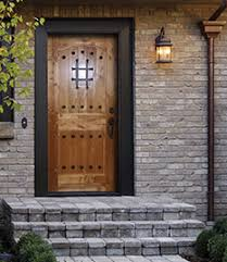 Traditional Exterior Doors New Doors From Browse Door Types Styles