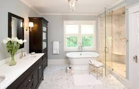 bathroom tile ideas home depot home depot tile bathroom ideas bathroom tile medium size most