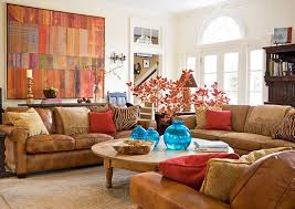 pictures of family rooms with sectionals family rooms we love traditional home