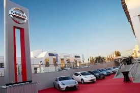 comprar coche lexus en valencia para comprar coche en diciembre
