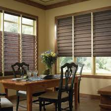 roman shades accent verticals window coverings serving portland