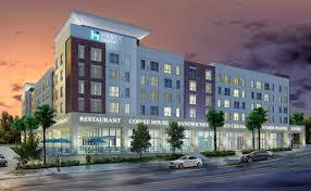 la county usc medical center u0027s building boom urbanize la