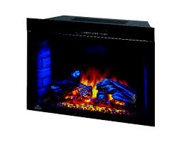 napoleon electric fireplace binhminh decoration