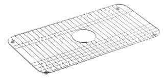 Sink Saddle Mat by Amazon Com Sink Mats U0026 Grids Home U0026 Kitchen