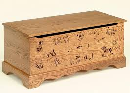 43 best amish toy chests and toy boxes images on pinterest toy