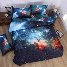 Duvet Covers For Single Beds 28 Bedding Sets That Are Almost Too Cool To Sleep On