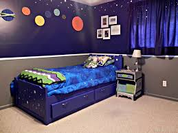 crafts for bedroom a super space geek bedroom mad in crafts