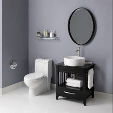 bathroom cabinets all wood bathroom cabinets modern kitchen