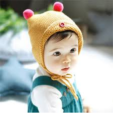 wholesale 2015 new baby boy infant toddler cute soft crochet