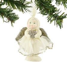 snowbabies ornaments sweetheart ornament 4051920