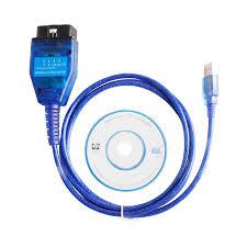icarsoft i950 obd2 obdii diagnostic tool code reader scanner for