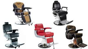 top 10 best reclining barber chairs compare u0026 save heavy com