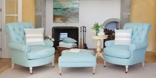 Cottage House Furniture by Coastal Cottage Furniture Decorating Ideas Unique And Coastal