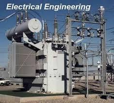 electrical engineering engi tube